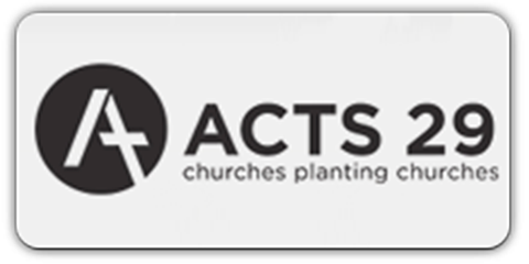 Acts29